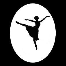Ballet / Pointe Dance
