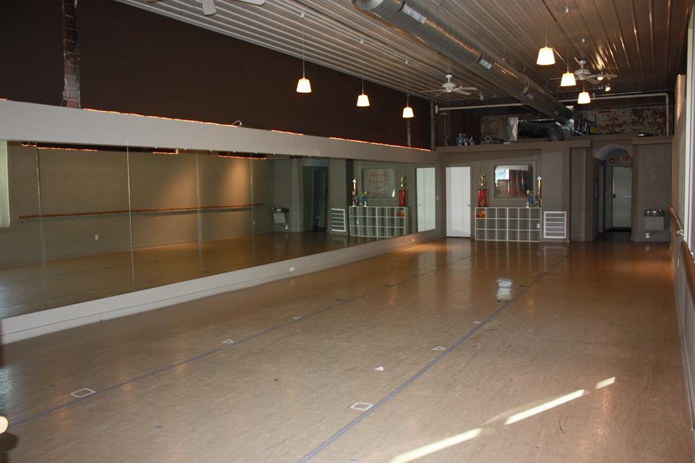 Studio III